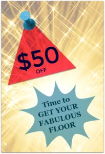 $50. coupon cover