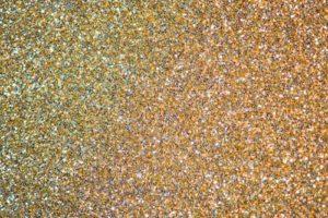 concrete floor coatings in york pa